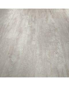 LOGOCLIC VINTO K060 - laminált padló (vigo tölgy, 8mm, NK32)
