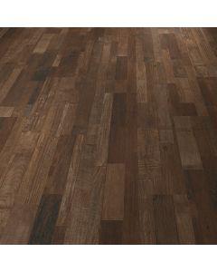 LOGOCLIC FAMILY K038 - laminált padló (narni driftwood, 7mm, NK31)