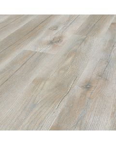 LOGOCLIC FAMILY 4295 - laminált padló (virani tölgy, 7mm, NK31)