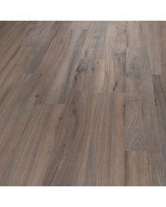LOGOCLIC FAMILY 5952 - laminált padló (imola szil, 7mm, NK31)