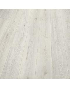 LOGOCLIC VINTO 5953 - laminált padló (diamant tölgy, 10mm, NK32)
