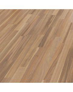 LOGOCLIC FAMILY 8521 - laminált padló (cortona tölgy, 7mm, NK31)