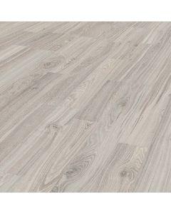 LOGOCLIC FAMILY K056 - laminált padló (verona tölgy, 7mm, NK31)