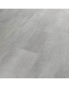 B!DESIGN TILE 4.2 - vinyl padló (Varese, 4,2mm, NK23/31)