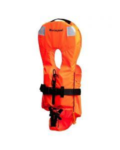MARINEPOOL FREEDOM - mentőmellény (100N, 5-10kg, baby)