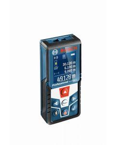 BOSCH PROFESSIONAL GLM 50 C - lézeres távolságmérő