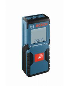 BOSCH PROFESSIONAL GLM 30 - lézeres távolságmérő