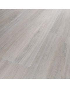 B!DESIGN MAXI - vinyl padló (celtic tölgy, 5mm, NK33)