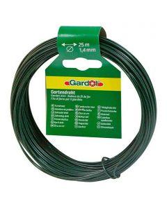GARDOL - kötöződrót (25m, Ø1,4mm)