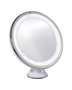LINDA - kozmetikai tükör (álló)