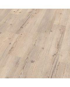 Laminált padló (astenberg fenyő, 8mm, NK32)