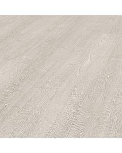 Laminált padló (atlas tölgy, 7mm, NK31)