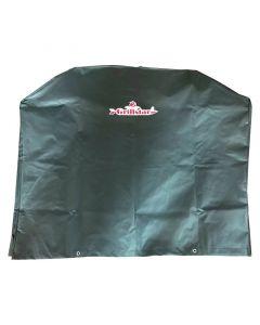 GRILLSTAR - védőhuzat ATLANTA 450 grillhez