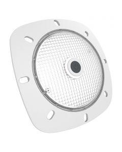 MYPOOL - medencevilágítás (LED, fehér)