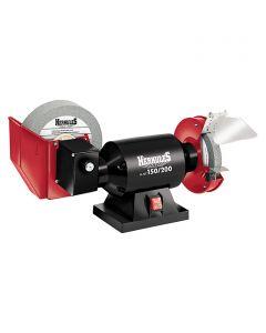 HERKULES H-NT 150/200 - száraz-nedves köszörű 250W