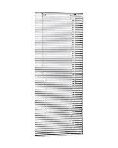 EXPO AMBIENTE - reluxa (alumínium, 60x175cm, fehér)