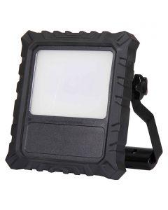 PROFI DEPOT - mobil LED-reflektor (20W)