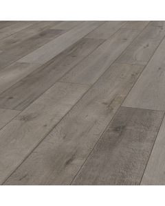 MYSTYLE MYART - laminált padló (anvil tölgy, 12mm, NK33  )