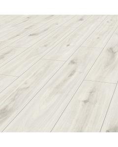 MYSTYLE MYART - laminált padló (misty plains tölgy, 12mm, NK33)