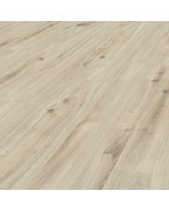 MYSTYLE MYART - laminált padló (desperados tölgy, 12mm, NK33)
