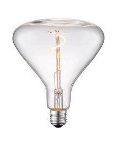 LED-fényforrás (E27, 3W)