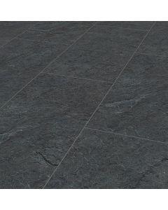 LOGOCLIC ELEMENT - vinyl padló (Ocean Bay, 4mm, NK23/34)