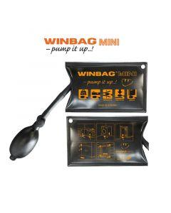 WINBAG MINI - szerelőpárna