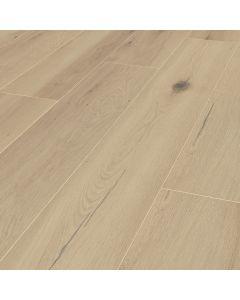 LOGOCLIC SILENTOS K269 - laminált padló (forli tölgy, 7+2mm, NK31)