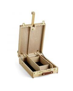 LIFFEY - asztali festőállvány (dobozos)