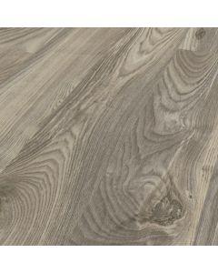 LOGOCLIC SILENTOS 8267 - laminált padló (verola fenyő, 7+2mm, NK31)
