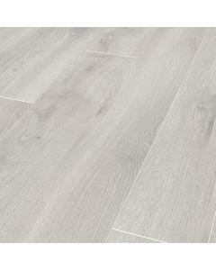 LOGOCLIC SILENTOS 7843 - laminált padló (roma tölgy, 7+2mm, NK31)