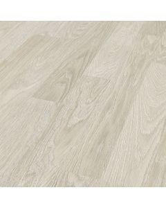 LOGOCLIC SILENTOS 4282 - laminált padló (sarno tölgy, 7+2mm, NK31)