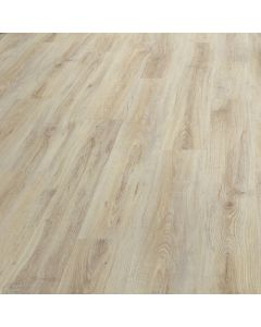 LOGOCLIC SILENTOS 5236 - laminált padló (mira tölgy, 7+2mm, NK31)