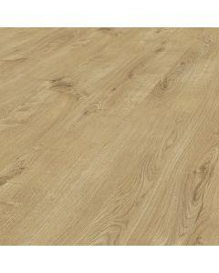 LOGOCLIC FAMILY 5985 - laminált padló (dolo, 7mm, NK31)