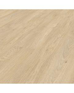 LOGOCLIC FAMILY 8714 - laminált padló (pizzo tölgy, 7mm, NK31)
