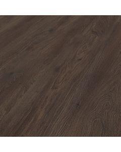 LOGOCLIC SILENTOS 8735 - laminált padló (rapollo tölgy , 7+2mm, NK31)