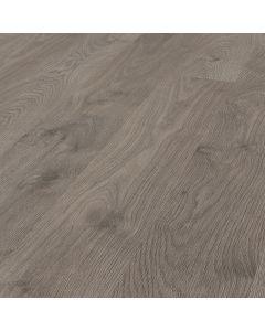 LOGOCLIC SILENTOS 8096 - laminált padló (fondi tölgy, 7+2mm, NK31)