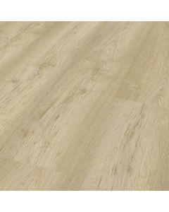 LOGOCLIC CLASSICO 8279 - laminált padló (piave tölgy, 8mm, NK31)