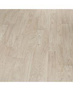 LOGOCLIC CLASSICO 3967 - laminált padló (livorno dió, 8mm, NK31)