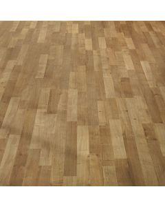 LOGOCLIC CLASSICO 8843 - laminált padló (Trondheim tölgy, 8mm, NK23/32)