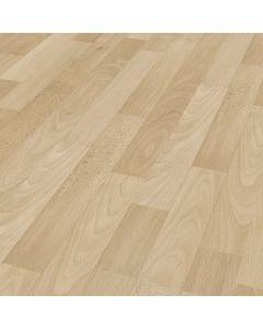 LOGOCLIC CLASSICO 9212 - laminált padló (moldau bükk, 8mm, NK31)