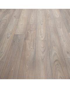 LOGOCLIC VINTO 5967 - laminált padló (alba tölgy, 8mm, NK32)