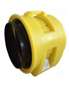 REMINGTON 7800 - ventilátor
