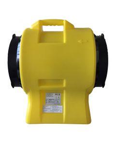 REMINGTON 3900 - ventilátor