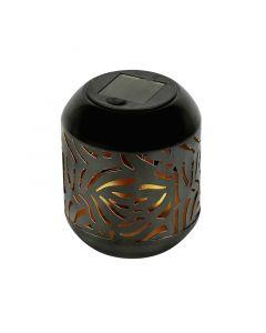 BAUHAUS - szolárlámpa (LED, asztali)