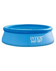 INTEX EASY SET - puhafalú medence (Ø305x76cm)
