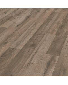 LOGOCLIC EDITION FAMILY COZY - laminált padló (tölgy, 7mm, NK31)