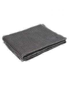 NIPS - univerzális takaró (150x200cm, prémium)