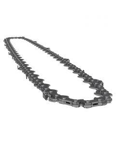 POWERWORKS - pótlánc láncfűrészhez (36cm)