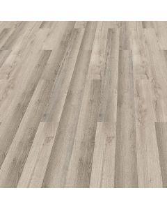 B!DESIGN RIGID - vinyl padló (Colorado tölgy, 3,5mm, NK22)